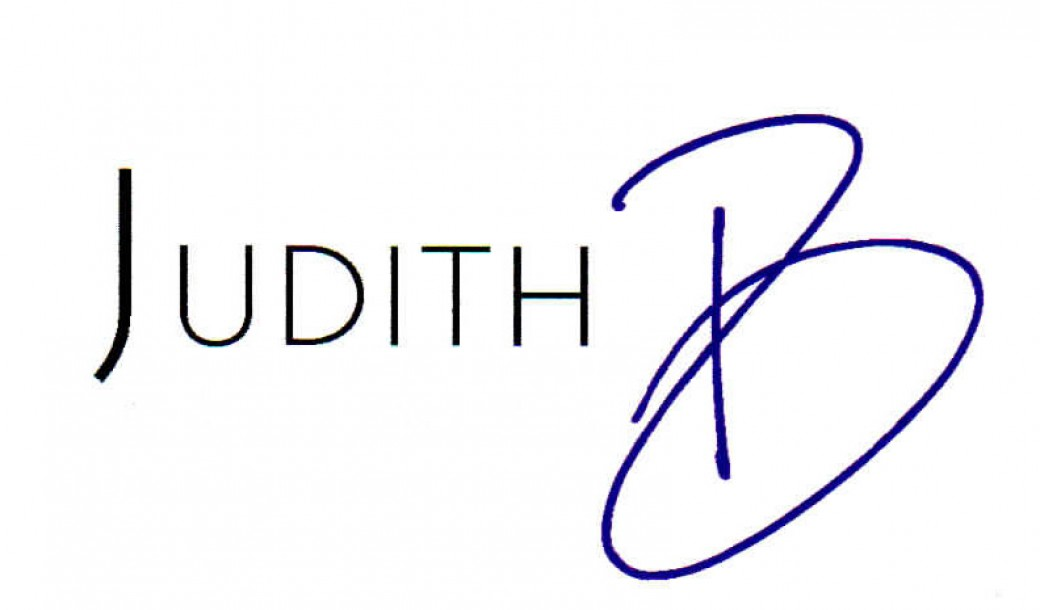 cropped-judith-b.jpg