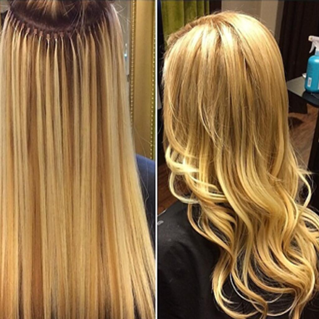 Hair Extensions Elmhurst Il Judith B Salon Dryspa Advanced
