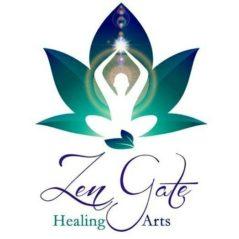 Zengate Healing Arts
