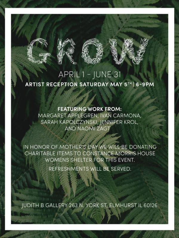 grow-show_print