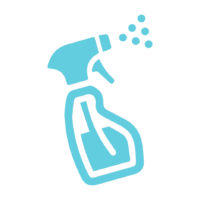 213-2130086_disinfectant-wipes-clipart