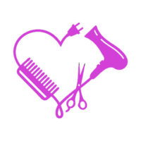 beauty-salon-pictures-clipart-7