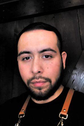 Juan Miranda
